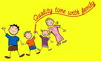 Familieliv_Quality Time